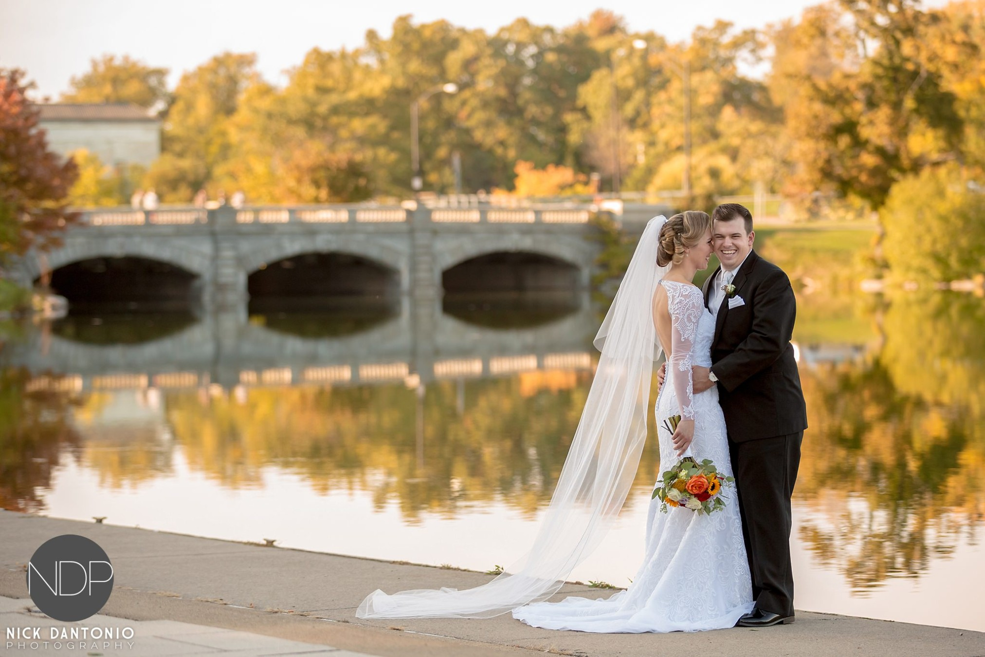 Nick Kasey S Lancaster Country Club Wedding Buffalo Photography